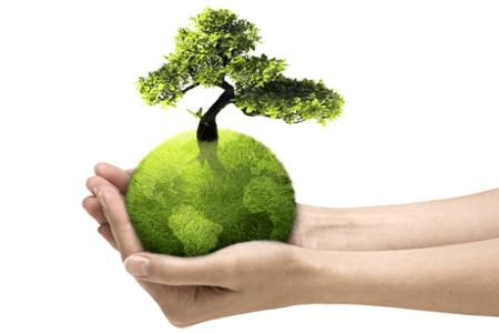 Anunt public privind depunerea solicitarii de emitere a acordului de mediu