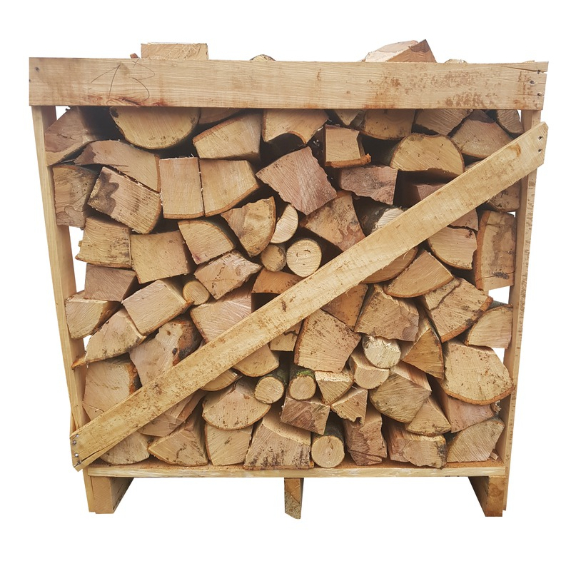 Anunt vanzare lemn-OCOLUL SILVIC TARGOVISTE