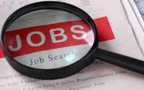 Cauti un loc de munca in strainatate?Informeaza-te!