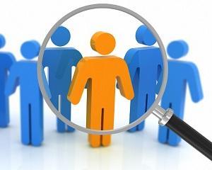 Concurs de recrutare Inspector-Compartimentul Urbanism si amenajarea teritoriului