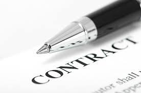 Contract deszapezire 2016-2017