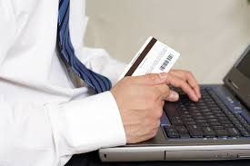 Conturi pentru plata impozitelor si amenzilor prin Internet Banking
