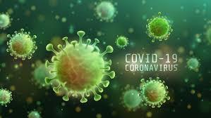 Impiedicarea extinderii epidemiei Covid -19 si organizarea activitatii Primariei