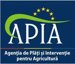Intalnire cu fermierii utilizatori de teren agricol si detinatori animale
