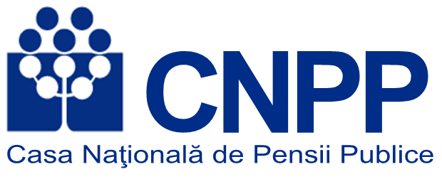 Servicii online destinate cetatenilor, contribuabili si beneficiari ai sistemului public de pensii