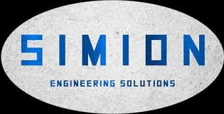 Simion Engineering Solutions SRL