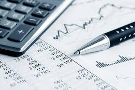 Situatii financiare la data de 30.09.2016